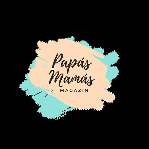 Papás Mamás Magazin