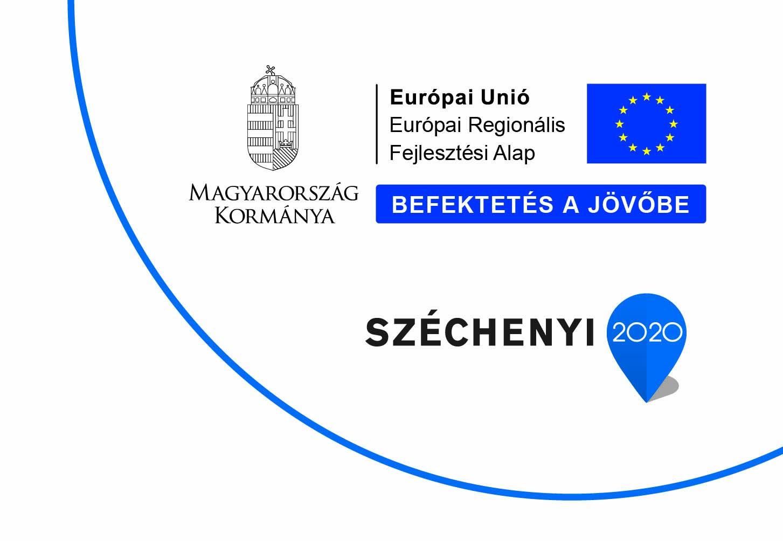 Neurofeedback & Fejlesztés Belváros - Szechenyi 2020