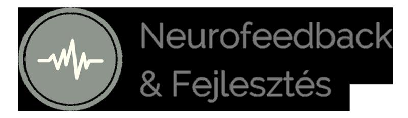 Neurofeedback & fejlesztés
