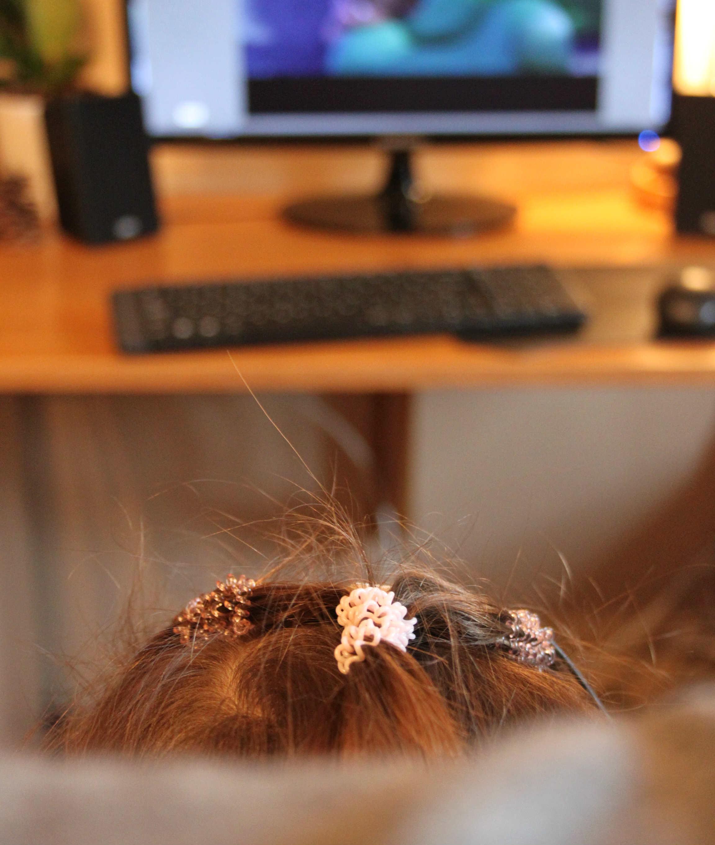 Neurofeedback & Fejlesztés Budapest két pontján