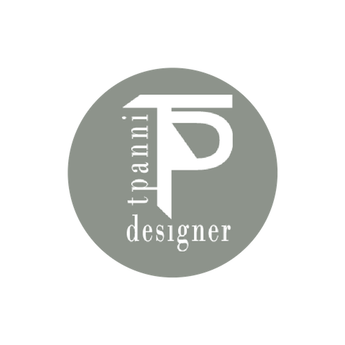 TPanni webdesigner